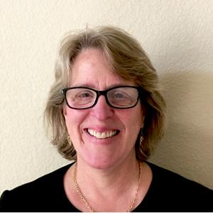 Kathy poissot image   smaller